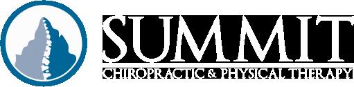 Summit Chiropractic Logo